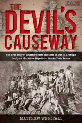 The Devil's Causeway