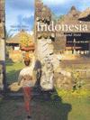 Indonesia: The Island State