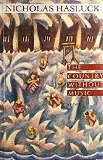 The Country Without Music