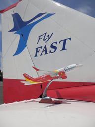 Fly Fast 5.jpg