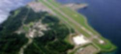 Subic International Airport
