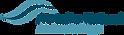 ANAC-logo-2-2014.png