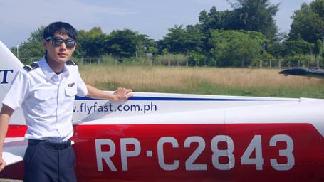Fly Fast 2.jpg