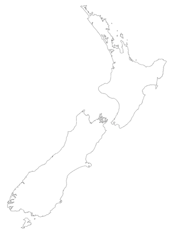 NZ Grey.png