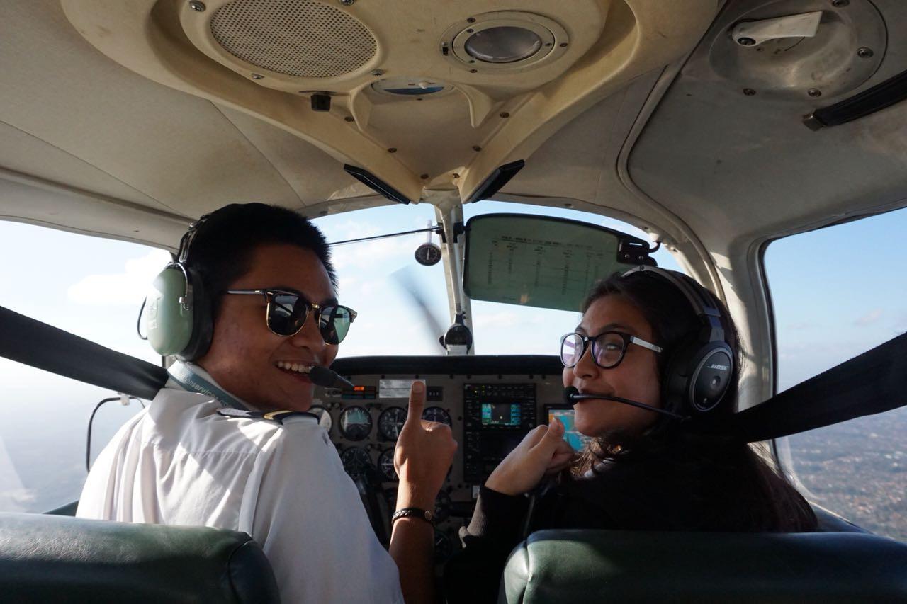 Flight Training.jpg