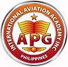 APG logo.jpg