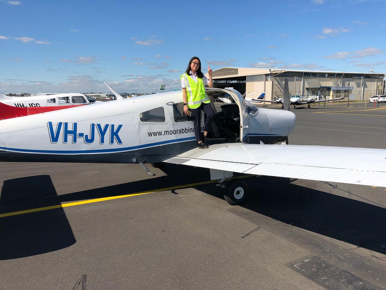 ANAC Lady Pilot.jpg