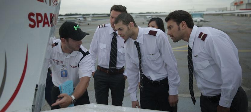 Flight students.jpg