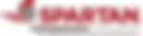 Spartan Logo Full Name registered NEW 8i