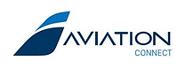 logo Aviation Connect.png