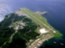 APG airport.jpg