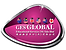 GES Malaysia.png