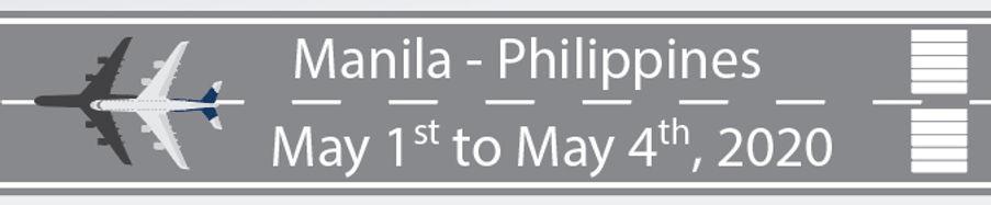 manila camp change date.jpg