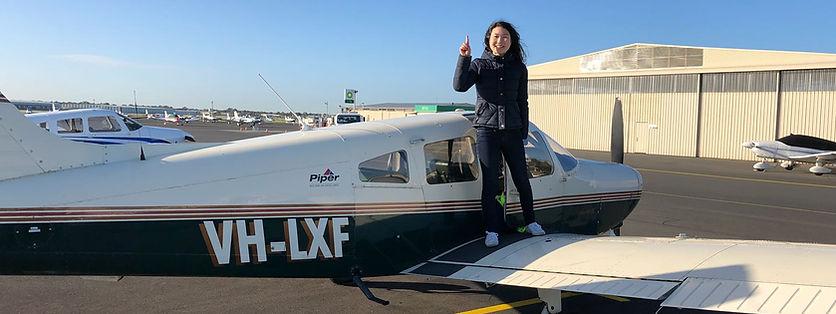 ANAC Lady2 Pilot.jpg