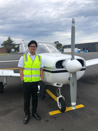 Student Pilot.jpg