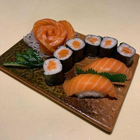 SalmonLover
