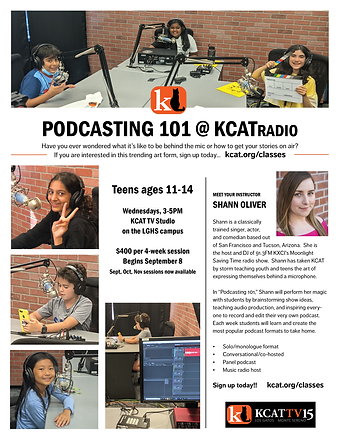 TEEN PODCASTING.png