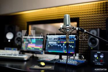 AdobeStock_407885861_Preview.jpeg