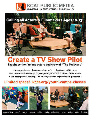 CREATE A TV SHOW PILOT FLYER.jpg