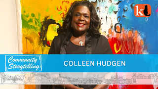 COLLEEN HUDGEN / LIVE OAK DAY CARE