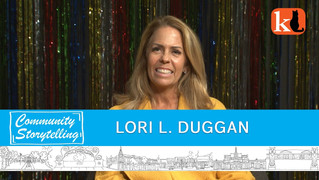 VALLEY MONTE LEAGUE / LORI L. DUGGAN
