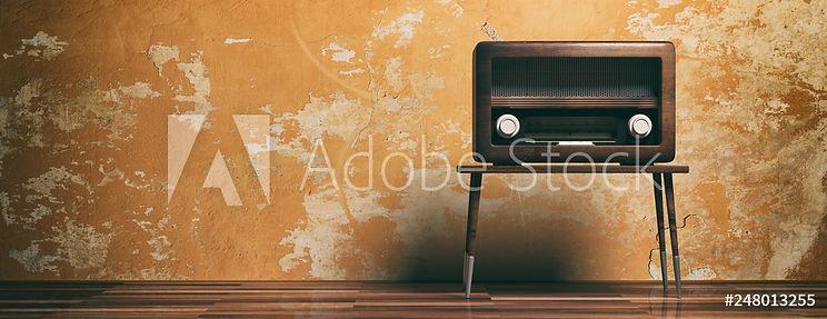 AdobeStock_248013255_Preview.jpeg