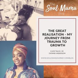 soul mama cover.jpg