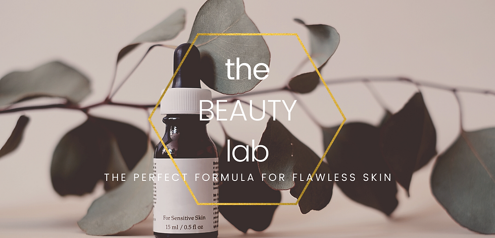 The Beauty Lab Website Mockup (2).png