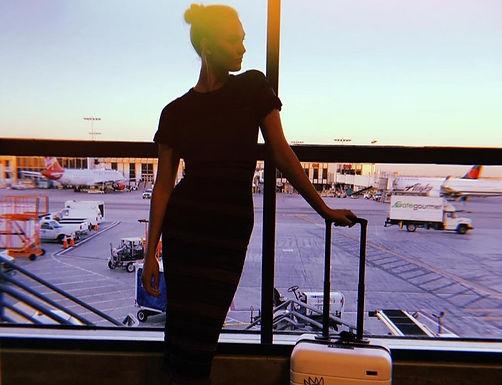Versatile Travel Dresses You'll Wear Everywhere