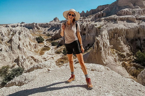 Road Trip Packing List: What to Wear on Your Next Car Adventure