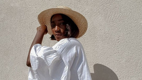 The Most Stylish Straw Sun Hats for Women