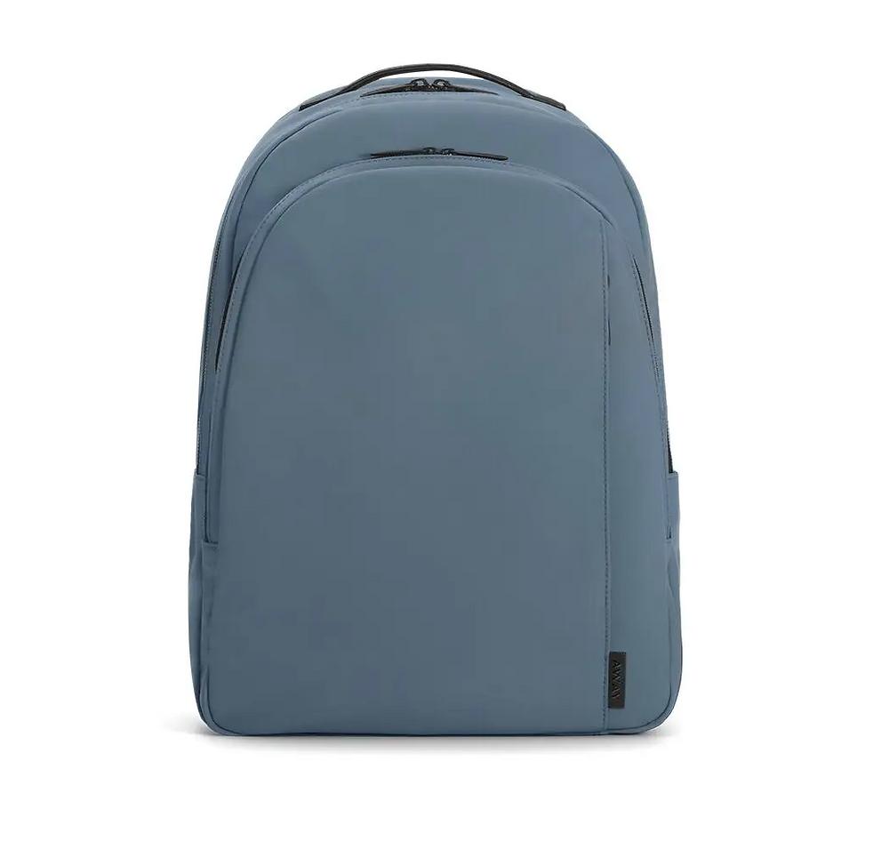 away travel backpack for women
