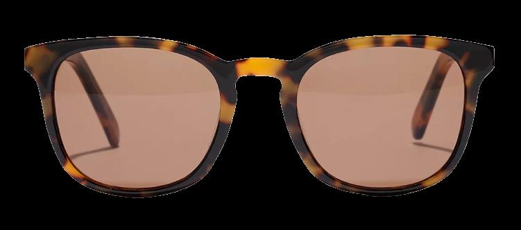 madewell sunglasses