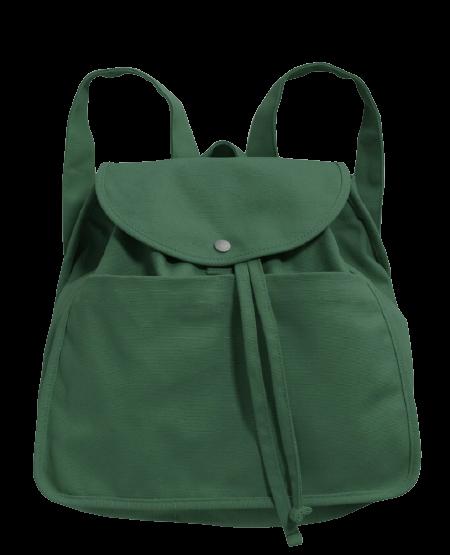baggu travel backpack
