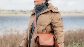 Our Favorite Crossbody Bags to Carry When Exploring New Cities