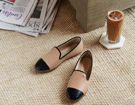cole-haan-travel-shoes.jpg