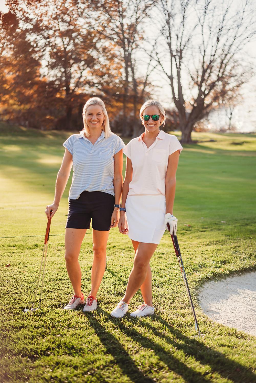 renwick founders golf packing list