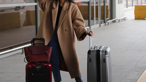 Our Favorite Checked Luggage That Will Last Forever