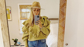 The Best Way to Pack a Hat, According to Hat Attack's Creative Director