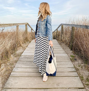 The Best Beach Bags for Your Next Sunny Escape