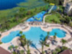 Pool and Waterpark.jpg