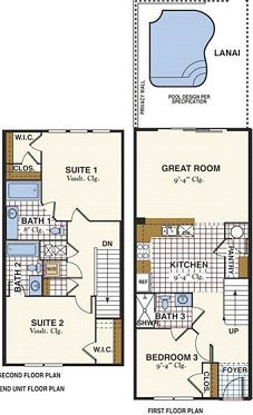 Townhouse Layout.jpg
