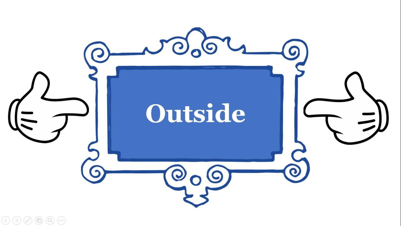 Outside.jpg