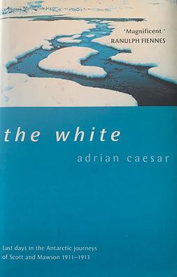 The White.jpeg