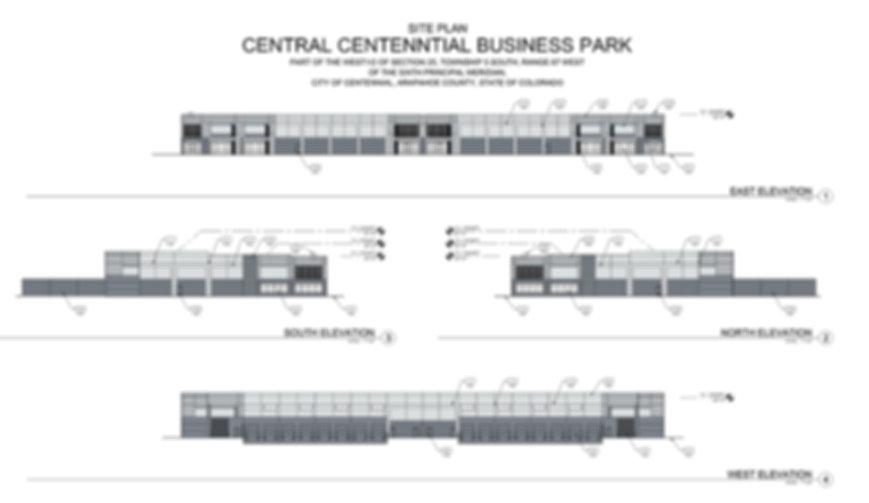 Central Centennial Elevations.jpg