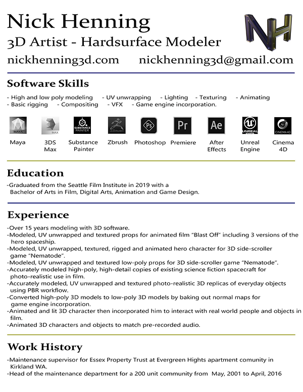 NickHenningResume_2_20.png