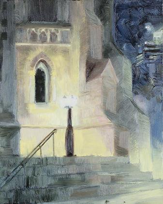 Cathedral steps.jpg