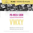 VWXY-01.png