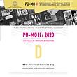 D-01.png