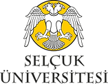 selcuk_universitesi_logo.png